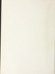 Page 4, 1971 Edition, Washington Lee High School - Blue and Gray Yearbook (Arlington, VA) online yearbook collection