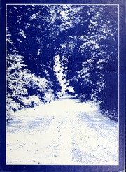 Page 1, 1978 Edition, Washington Lee High School - Blue and Gray Yearbook (Arlington, VA) online yearbook collection