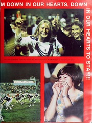 Page 17, 1978 Edition, Washington Lee High School - Blue and Gray Yearbook (Arlington, VA) online yearbook collection