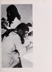 Page 15, 1970 Edition, Kecoughtan High School - Tomahawk Yearbook (Hampton, VA) online yearbook collection