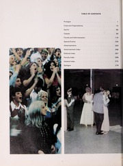 Page 6, 1970 Edition, Kecoughtan High School - Tomahawk Yearbook (Hampton, VA) online yearbook collection