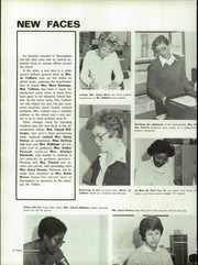 Page 14, 1982 Edition, Kecoughtan High School - Tomahawk Yearbook (Hampton, VA) online yearbook collection