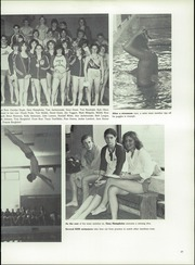 Page 41, 1982 Edition, Kecoughtan High School - Tomahawk Yearbook (Hampton, VA) online yearbook collection