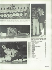 Page 43, 1982 Edition, Kecoughtan High School - Tomahawk Yearbook (Hampton, VA) online yearbook collection