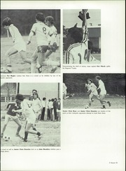 Page 45, 1982 Edition, Kecoughtan High School - Tomahawk Yearbook (Hampton, VA) online yearbook collection