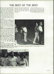Page 47, 1982 Edition, Kecoughtan High School - Tomahawk Yearbook (Hampton, VA) online yearbook collection
