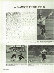 Page 48, 1982 Edition, Kecoughtan High School - Tomahawk Yearbook (Hampton, VA) online yearbook collection