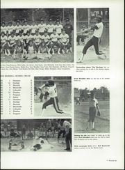 Page 49, 1982 Edition, Kecoughtan High School - Tomahawk Yearbook (Hampton, VA) online yearbook collection