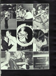 Page 5, 1982 Edition, Kecoughtan High School - Tomahawk Yearbook (Hampton, VA) online yearbook collection