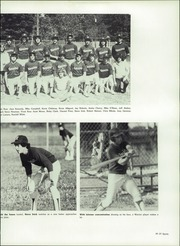 Page 53, 1982 Edition, Kecoughtan High School - Tomahawk Yearbook (Hampton, VA) online yearbook collection