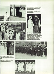 Page 15, 1978 Edition, Prince George High School - Peerage Yearbook (Prince George, VA) online yearbook collection