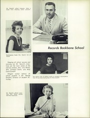Page 13, 1964 Edition, Patrick Henry High School - Patriot Yearbook (Roanoke, VA) online yearbook collection