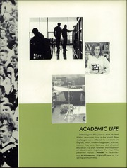 Page 17, 1964 Edition, Patrick Henry High School - Patriot Yearbook (Roanoke, VA) online yearbook collection