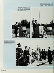 Page 12, 1986 Edition, Potomac High School - Prowler Yearbook (Dumfries, VA) online yearbook collection
