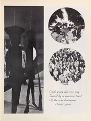 Page 11, 1967 Edition, First Colonial High School - Heritage Yearbook (Virginia Beach, VA) online yearbook collection