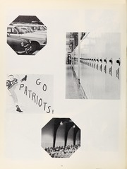 Page 14, 1967 Edition, First Colonial High School - Heritage Yearbook (Virginia Beach, VA) online yearbook collection