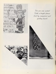 Page 16, 1967 Edition, First Colonial High School - Heritage Yearbook (Virginia Beach, VA) online yearbook collection