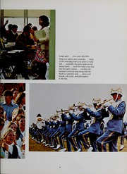 Page 13, 1970 Edition, First Colonial High School - Heritage Yearbook (Virginia Beach, VA) online yearbook collection