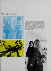 Page 15, 1970 Edition, First Colonial High School - Heritage Yearbook (Virginia Beach, VA) online yearbook collection