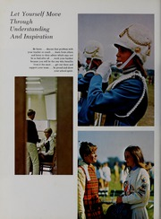 Page 16, 1970 Edition, First Colonial High School - Heritage Yearbook (Virginia Beach, VA) online yearbook collection