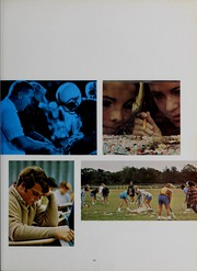 Page 17, 1970 Edition, First Colonial High School - Heritage Yearbook (Virginia Beach, VA) online yearbook collection