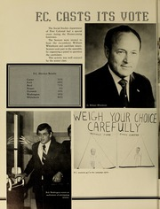 Page 16, 1977 Edition, First Colonial High School - Heritage Yearbook (Virginia Beach, VA) online yearbook collection