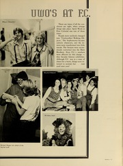 Page 17, 1977 Edition, First Colonial High School - Heritage Yearbook (Virginia Beach, VA) online yearbook collection