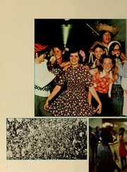 Page 8, 1977 Edition, First Colonial High School - Heritage Yearbook (Virginia Beach, VA) online yearbook collection