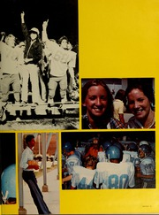 Page 13, 1978 Edition, First Colonial High School - Heritage Yearbook (Virginia Beach, VA) online yearbook collection