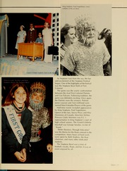 Page 17, 1978 Edition, First Colonial High School - Heritage Yearbook (Virginia Beach, VA) online yearbook collection