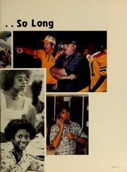 Page 9, 1978 Edition, First Colonial High School - Heritage Yearbook (Virginia Beach, VA) online yearbook collection