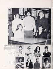 Page 100, 1983 Edition, First Colonial High School - Heritage Yearbook (Virginia Beach, VA) online yearbook collection