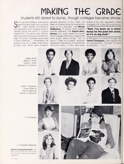 Page 104, 1983 Edition, First Colonial High School - Heritage Yearbook (Virginia Beach, VA) online yearbook collection