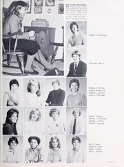 Page 105, 1983 Edition, First Colonial High School - Heritage Yearbook (Virginia Beach, VA) online yearbook collection