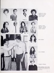 Page 107, 1983 Edition, First Colonial High School - Heritage Yearbook (Virginia Beach, VA) online yearbook collection