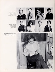 Page 90, 1983 Edition, First Colonial High School - Heritage Yearbook (Virginia Beach, VA) online yearbook collection