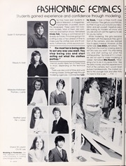 Page 92, 1983 Edition, First Colonial High School - Heritage Yearbook (Virginia Beach, VA) online yearbook collection