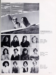 Page 93, 1983 Edition, First Colonial High School - Heritage Yearbook (Virginia Beach, VA) online yearbook collection