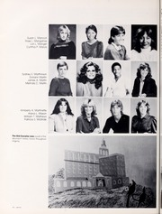 Page 94, 1983 Edition, First Colonial High School - Heritage Yearbook (Virginia Beach, VA) online yearbook collection