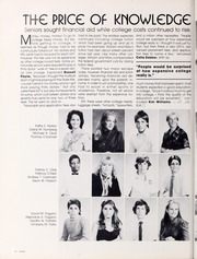 Page 98, 1983 Edition, First Colonial High School - Heritage Yearbook (Virginia Beach, VA) online yearbook collection