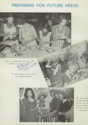 Page 12, 1945 Edition, George Washington High School - Cavalier Yearbook (Danville, VA) online yearbook collection