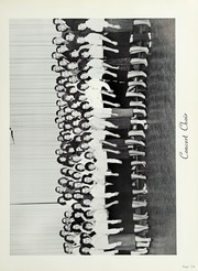 Page 135, 1962 Edition, Falls Church High School - Jaguar Yearbook (Falls Church, VA) online yearbook collection