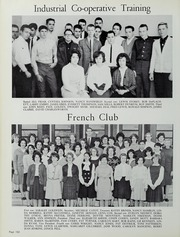 Page 106, 1964 Edition, Falls Church High School - Jaguar Yearbook (Falls Church, VA) online yearbook collection