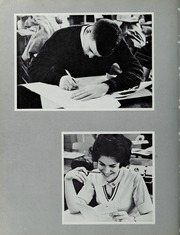 Page 92, 1964 Edition, Falls Church High School - Jaguar Yearbook (Falls Church, VA) online yearbook collection