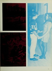 Page 11, 1971 Edition, Falls Church High School - Jaguar Yearbook (Falls Church, VA) online yearbook collection