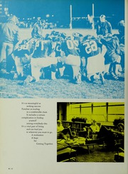 Page 14, 1971 Edition, Falls Church High School - Jaguar Yearbook (Falls Church, VA) online yearbook collection