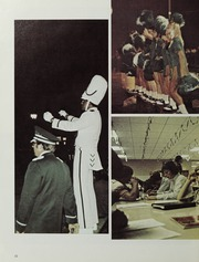 Page 16, 1974 Edition, Falls Church High School - Jaguar Yearbook (Falls Church, VA) online yearbook collection