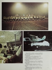 Page 17, 1974 Edition, Falls Church High School - Jaguar Yearbook (Falls Church, VA) online yearbook collection