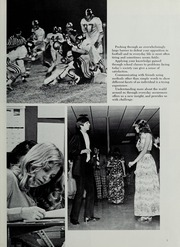 Page 7, 1974 Edition, Falls Church High School - Jaguar Yearbook (Falls Church, VA) online yearbook collection