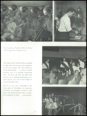 Page 11, 1958 Edition, Douglas Southall Freeman High School - Historian Yearbook (Richmond, VA) online yearbook collection